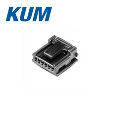 KUM Connector HK328-06010