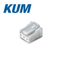 KUM Connector HK475-03010