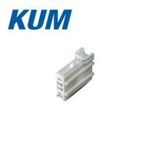 KUM Connector HK485-02010