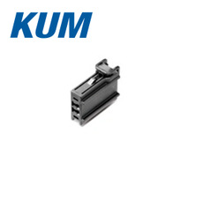 KUM Connector HK486-02020