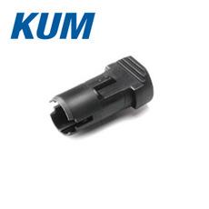 KUM Connector HL030-02020