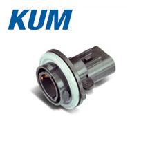 KUM Connector HL043-02121