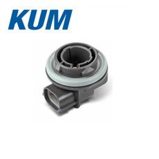 KUM Connector HL102-02152