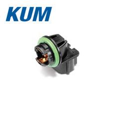 KUM Connector HL121-02021