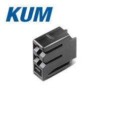 KUM Connector HL140-02020