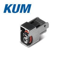 KUM Connector HP066-02021