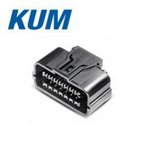 KUM Connector HP286-14021