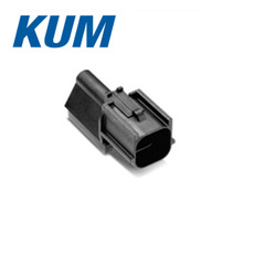 KUM Connector HP401-01020