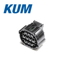 KUM Connector HP406-10021