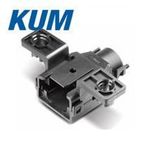 KUM Connector HV012-04020