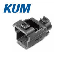 KUM Connector HV025-02020