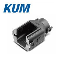 KUM Connector HV031-04020