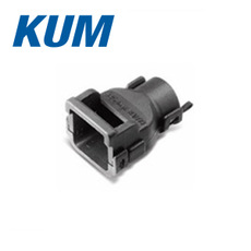 KUM Connector HV035-02020