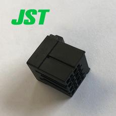 JST Connector J21DF-08V-KY-L