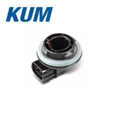 KUM Connector KLP411-02022