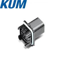 KUM Connector KPH804-06058
