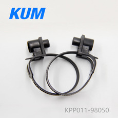 KUM Connector KPP011-98050