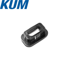 KUM Connector KPP051-02020