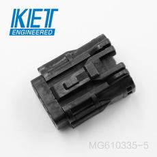 KET Connector MG610335-5