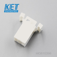 KET Connector MG610398