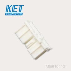 KET Connector MG610410