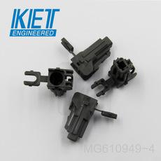 KET Connector MG610949-4