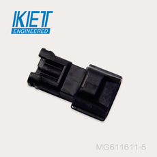 KET Connector MG611611-5