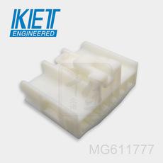 KET Connector MG611777