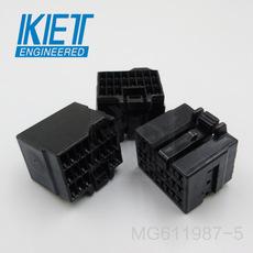 KUM Connector MG611987-5