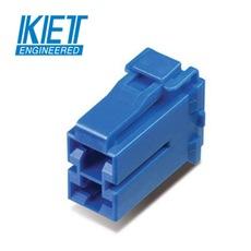KUM Connector MG613130-2
