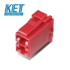KUM Connector MG613133-1