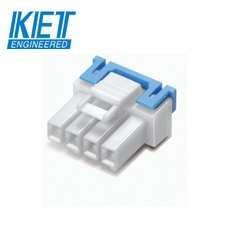 KET Connector MG614158