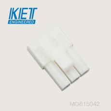 KET Connector MG615042