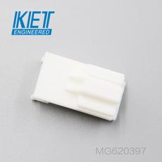 KET Connector MG620397