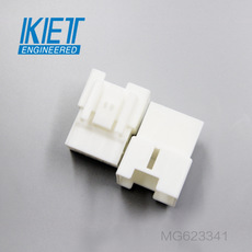 KET Connector MG623341