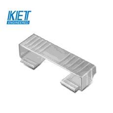 KET Connector MG631973