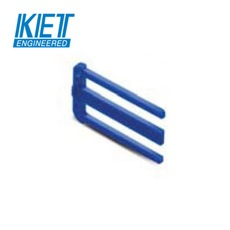 KET Connector MG632067-2