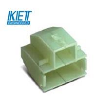 KET Connector MG633186