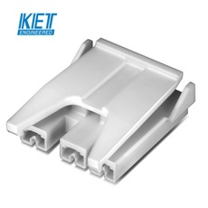 KUM Connector MG634707