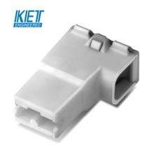 KUM Connector MG635030