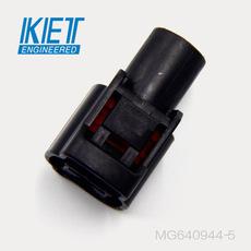 KET Connector MG640944-5