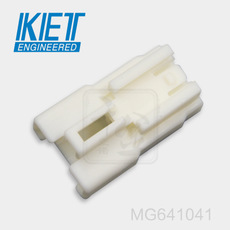 KET Connector MG641041