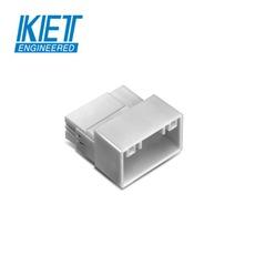 KET Connector MG644416