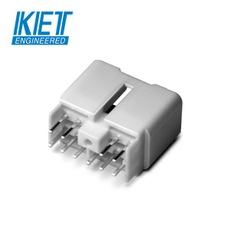 KET Connector MG644835