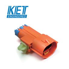 KET Connector MG645729