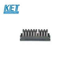 KET Connector MG651824-40