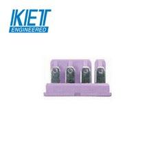 KET Connector MG651975-9