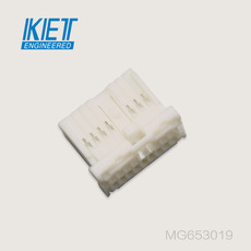 KUM Connector MG653019