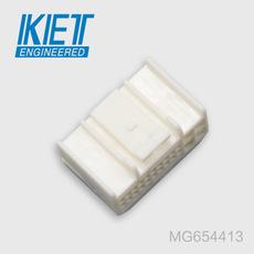 KET Connector MG654413