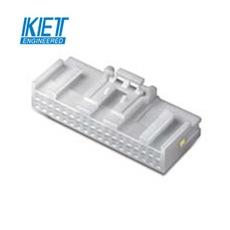 KET Connector MG655760